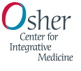 RFA: Osher Pilot Research Grants (2016)