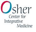 osher center logo 116horizontal x102 vertical