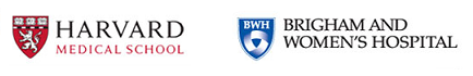Combined HMS BWH logo AN 8.1.14