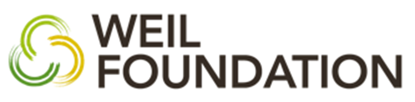 Weil Foundation 300DPI