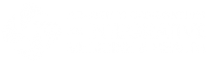 Academic Consortium for Integrative Medicine & Health
