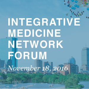Deadline for Poster Abstract Submissions : September 30th