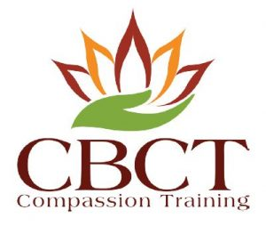 CBCT® (Cognitively-Based Compassion Training) coming to New England in April