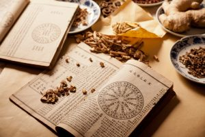 Traditional Chinese Medicine Symposium: Bridging the Gap Between Traditional Chinese and Western Medicine