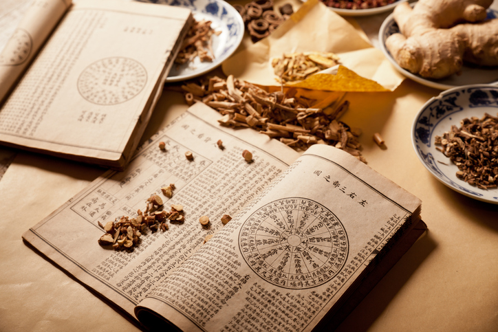the traditional chinese medicine and western Tcm and western medicine have their different strengths they work together in  china to protect people from diseases and improve public.
