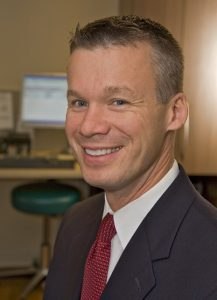 Interview with Dr. Kowalski – Personal and Professional Insights on Chiropractic Care
