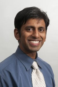 Darshan Mehta, MD, MPH