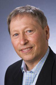 Peter Wayne, PhD