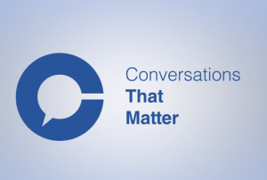 Conversations That Matter: Dr. Langevin on the Science of Stretch