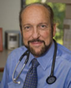 Donald B. Levy, MD
