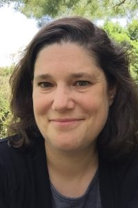 Meghan Searl, PhD, ABPP-CN