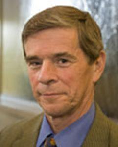 Randall Paulsen, MD