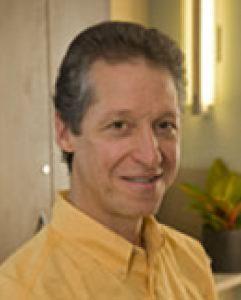 Thomas Jacobson, LMT