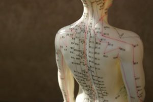 Harvard Health Blog: Acupuncture for Headache
