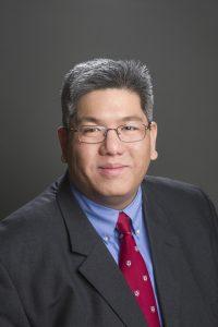 Alexander Lin, PhD