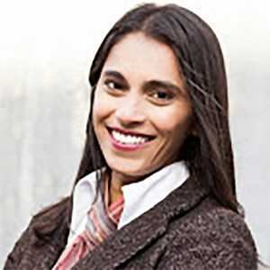 Aterah Nusrat, MSc.