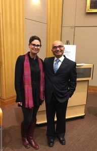 VIDEO: Ayurveda, Integrative Psychiatry, and a Musician's Recovery from Bipolar Disorder