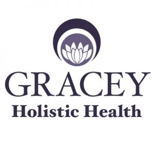 Gracey Holistic Health Scholarship Program Accepting Applications Now