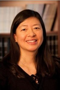 Gloria Yeh, MD, MPH
