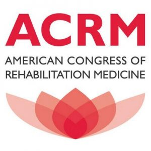 2018 ACRM Annual Conference Incorporates Integrative Medicine Sessions