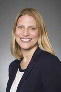 Jessica A. Lehoczky, PhD