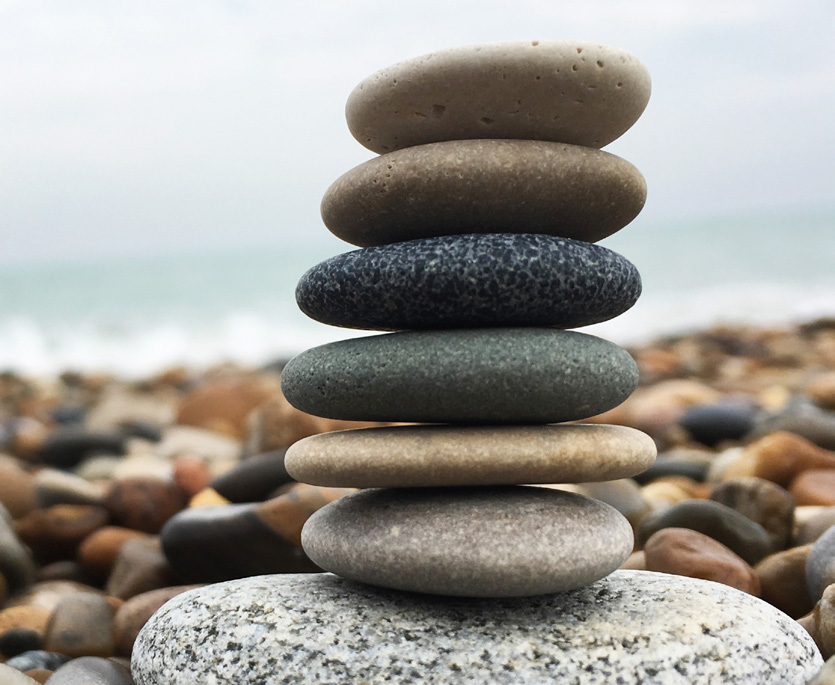 Mindfulness Based Stress Reduction Mbsr Course Osher Center For