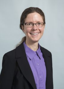Michelle L. Dossett, MD, PhD, MPH