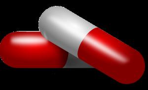 Making Placebos Honest