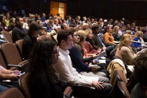 Conferences - Osher Center For Integrative Medicine