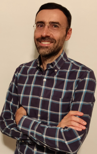 Miguel Alonso-Alonso, MD, PhD