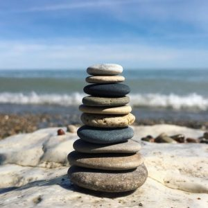 4-Day Group Leader Training:  Mindfulness Training for Primary Care