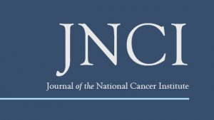 New JNCI Publication by Osher Research Affiliate, Katherine Hall, et al.