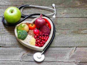 Grand Rounds: Whole Health, Whole Food: Changing Cardiovascular Outcomes Through Lifestyle and Culinary Medicine