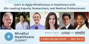 Mindful Healthcare Summit