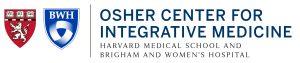 Osher Center Career Opportunity: Program Coordinator