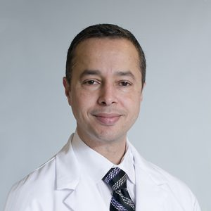 Grand Rounds: Disentangling the Links between Emotional Stress and Cardiovascular Disease