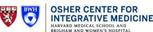 The Integrator Blog: Integrative at Harvard Medical School by John Weeks