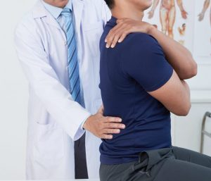 [Video] Grand Rounds – Accessing chiropractic care for back pain after seeing a primary care provider: Barriers and implementation strategies
