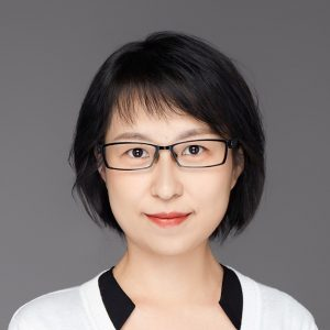 Interview with Yan Ma, MD, HMS Research Fellow in Integrative Medicine
